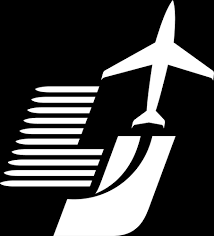L.J. Aviation