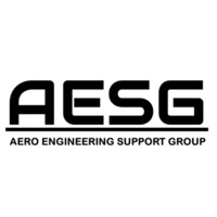 Aero Engineering Support Group LLC
