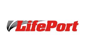 LifePort, Inc.