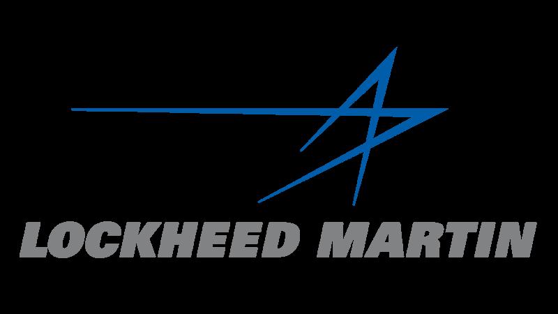 Lockheed Martin Aeronautics Greenville Operations