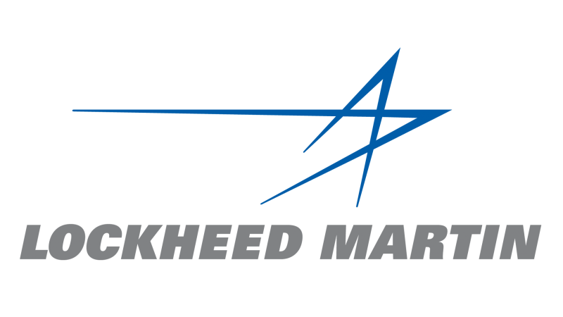 Lockheed Martin Missiles & Fire Control