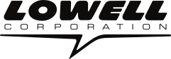 Lowell Corp.