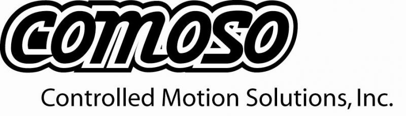 Controlled Motion Solutions, Inc.