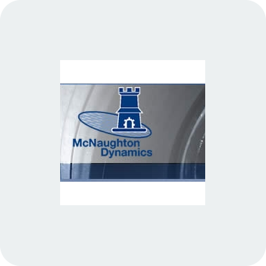 McNaughton Dynamics Ltd.