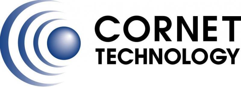 Cornet Technology, Inc.