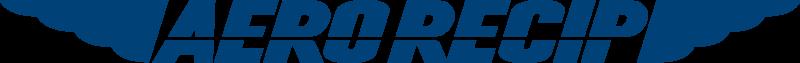 Aero Recip (Canada) Ltd.