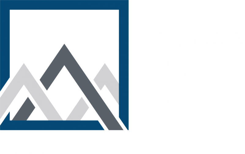 Mountain Secure Systems