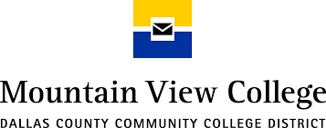 Mountain View College