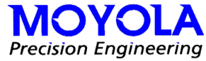 Moyola Precision Engineering Ltd.