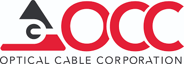 Optical Cable Corp.