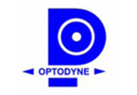Optodyne, Inc.