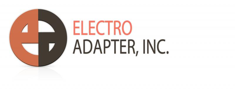 Electro Adapter, Inc.