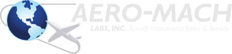 Aero-Mach Labs, Inc.