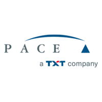 PACE Aerospace Engineering & Info. Technology GmbH