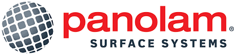 Panolam Industries International, Inc.