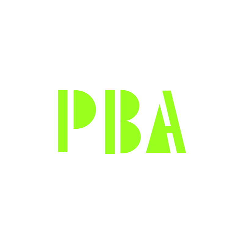 PBA Technology Pte. Ltd.