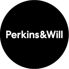 Perkins & Will