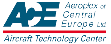 Aeroplex of Central Europe Ltd.