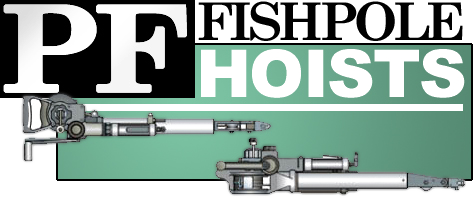 PF Fishpole Hoists, Inc.