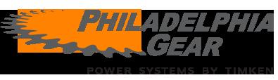 Philadelphia Gear Corp.