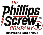 Phillips Screw Company
