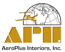 AeroPlus Interiors, Inc.