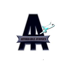 Affordable Avionics, Inc.