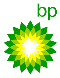 Air BP Lubricants