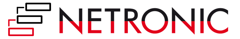 Netronic Software GmbH
