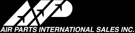 Air Parts International Sales, Inc.