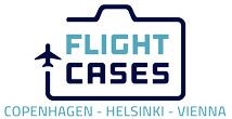 Flightcases International A/S