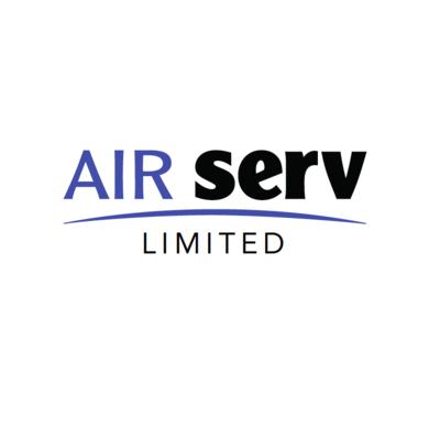 Air Serv Ltd.