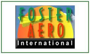 Foster Aero International