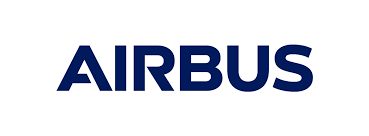Airbus Helicopters UK Ltd.