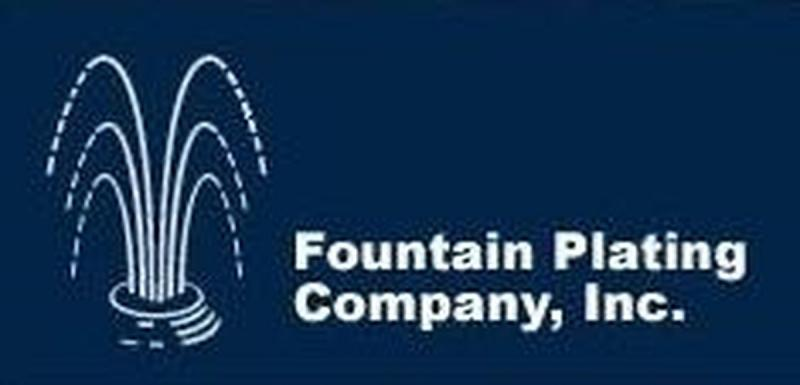Fountain Plating Co., Inc.