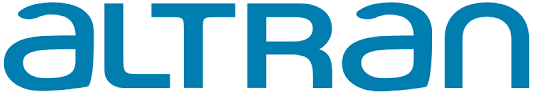 Altran UK, Ltd.