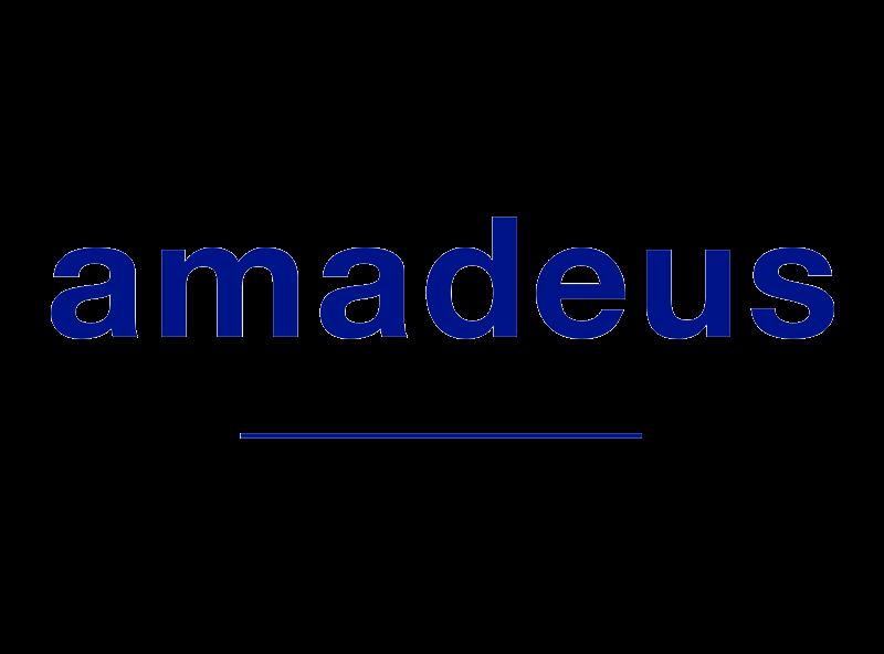 Amadeus Polska Sp.zo.o.