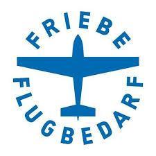 Friebe Luftfahrt-Bedarf GmbH