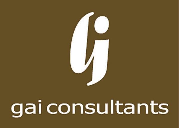 GAI consultants, Inc., DuBois