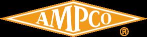 Ampco Metal, Inc.