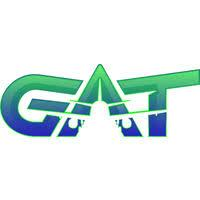 GAT Airline Ground Support