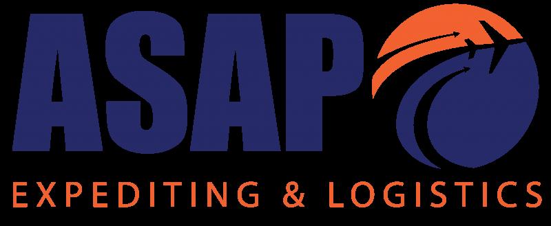 ASAP Expediting & Logistics
