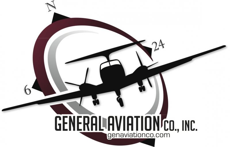 General Aviation Co., Inc.