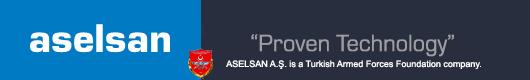 Aselsan Elektronik San ve Tic A.S.