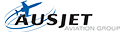Australasian Jet Pty. Ltd.