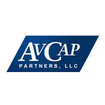 AvCap Partners, LLC