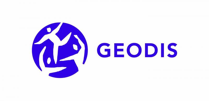 Geodis-Wilson Aviation Logistic