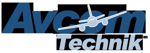 AVCOM Avionics & Instruments