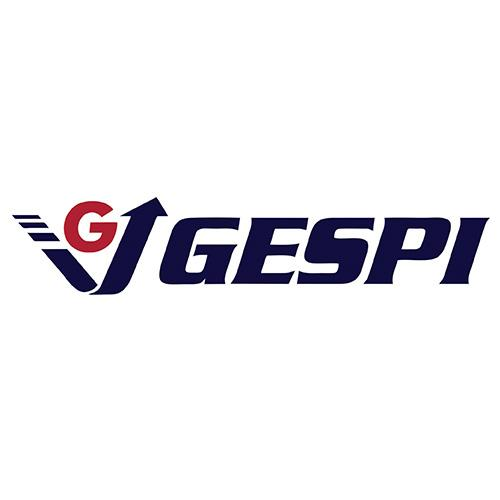 Gespi Aeronautics Ltd.