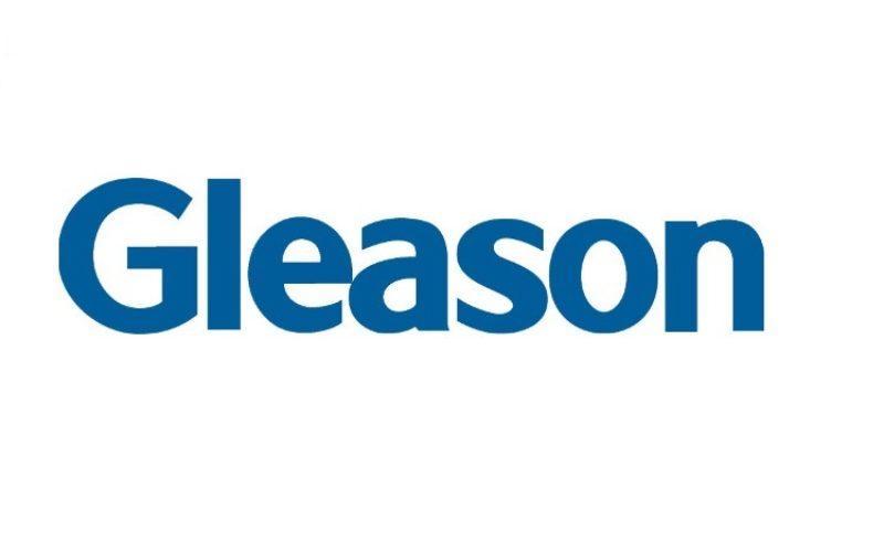Gleason Corp.